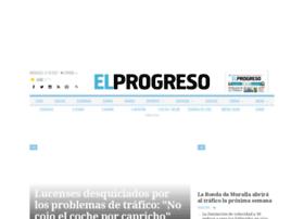 elprogreso.galiciae.com