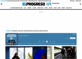 elprogreso.info
