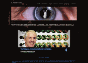 Elproyectomatriz.wordpress.com