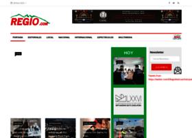 elregio.com