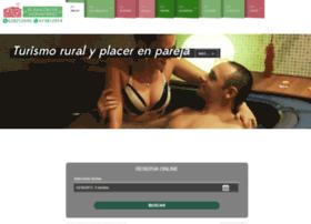 Elrincondemonasterio.com