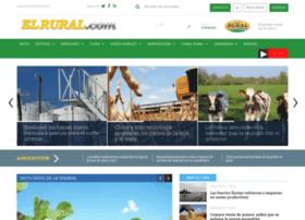 Elrural.com
