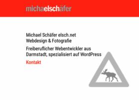 elsch.net