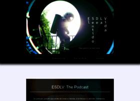 elsentidodelavida.net