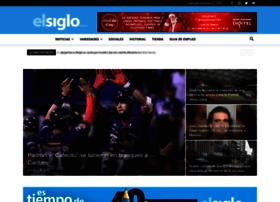 elsiglo.com.ve