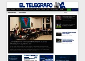 eltelegrafo.com