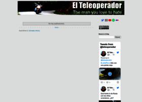 elteleoperador.blogspot.com