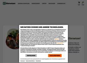 elternwissen.com