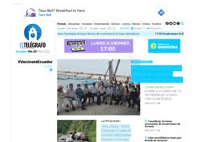 eltiempo.com.ec