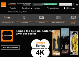 eltiempo.orange.es