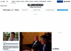 eluniverso.com