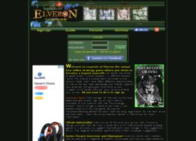 elveron.com