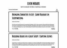 elvinmiradi.com