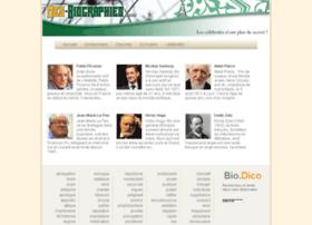 elvispresley.mes-biographies.com