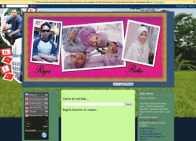 elykojal.blogspot.com