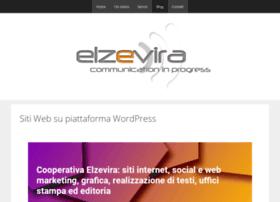 elzevira.com