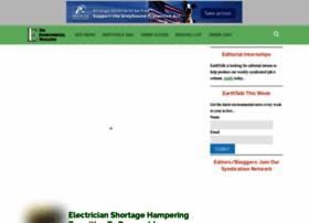 emagazine.com