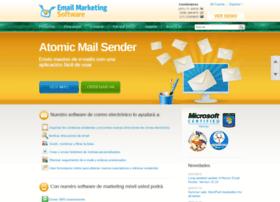 email-masivo.com