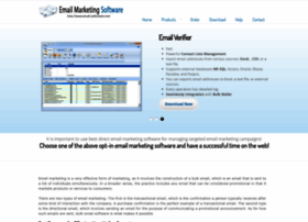 email-unlimited.com