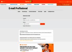 Email.terra.com.br