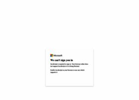 email.wcu.edu