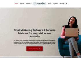 emailer.net.au