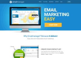 emailmanager.com