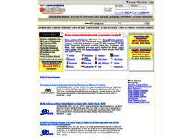 emailwire.com