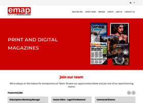 emap.com
