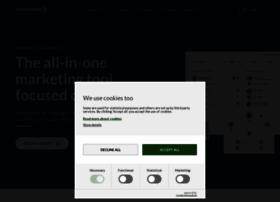 emarketeer.com