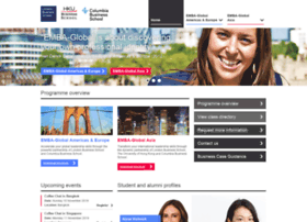 emba-global.com