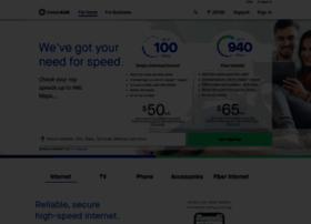 embarq.com