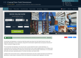 embassy-suites-new-york.h-rez.com