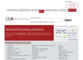 embh.com.br