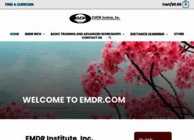 emdr.com
