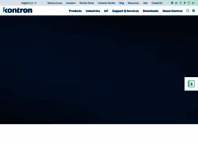 emea.kontron.com