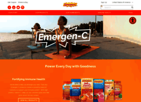 emergenc.com