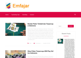 emfajar.net