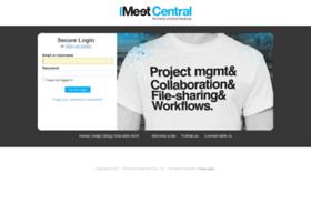 emg.centraldesktop.com