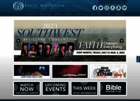 emic.org