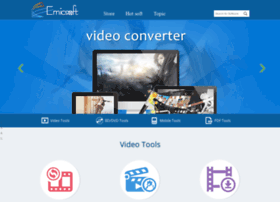 emicsoft.com