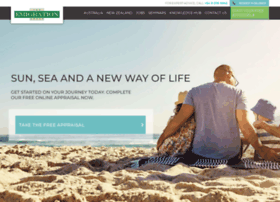 emigrationgroup.co.uk