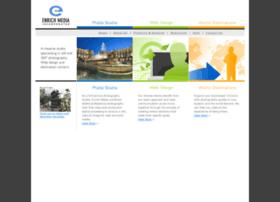 emilive.com