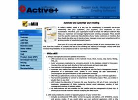 emill.net