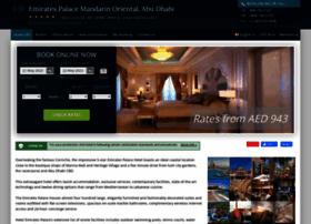emirates-palace-abu-dhabi.h-rez.com