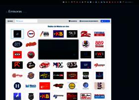 emisoras.com.mx