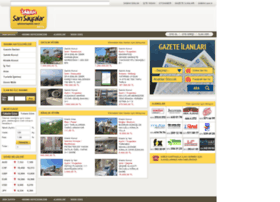 emlak.sabah.com.tr