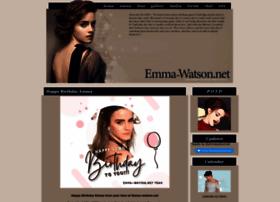 emma-watson.net