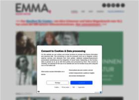 emma.de