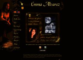 emmaalvarez.blogspot.com